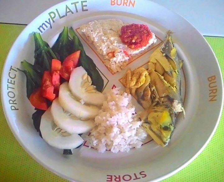 jadual-diet-9
