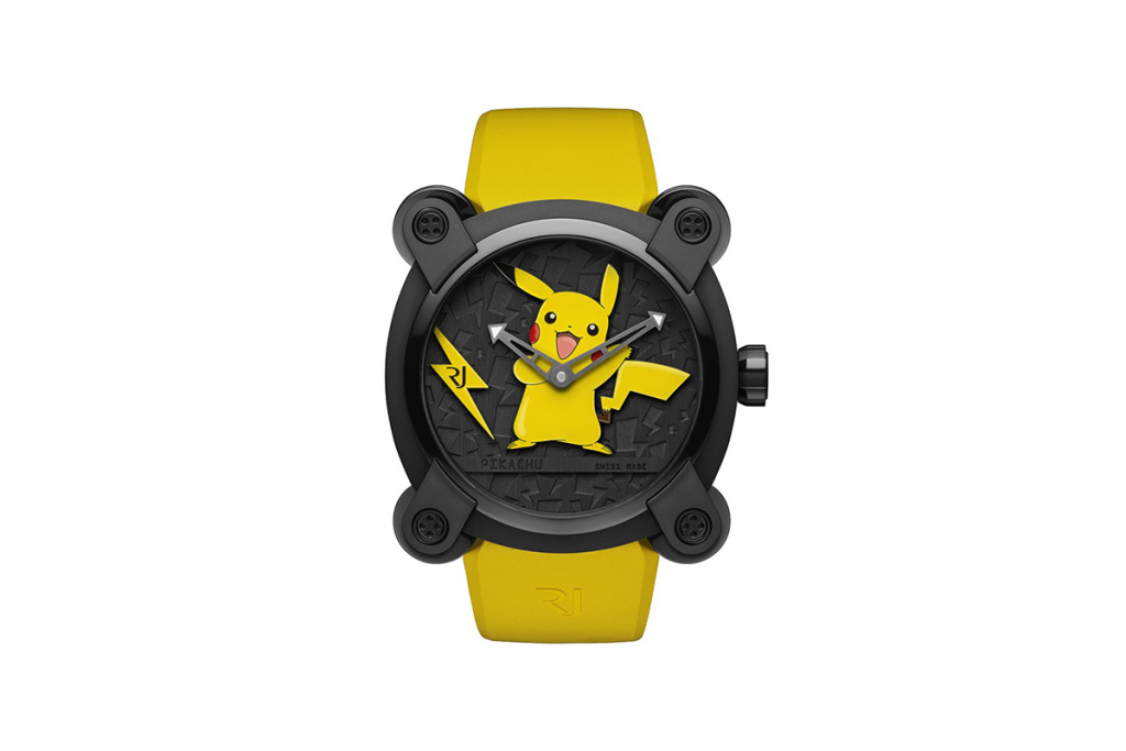 limited-edition-pokemon-watch-1