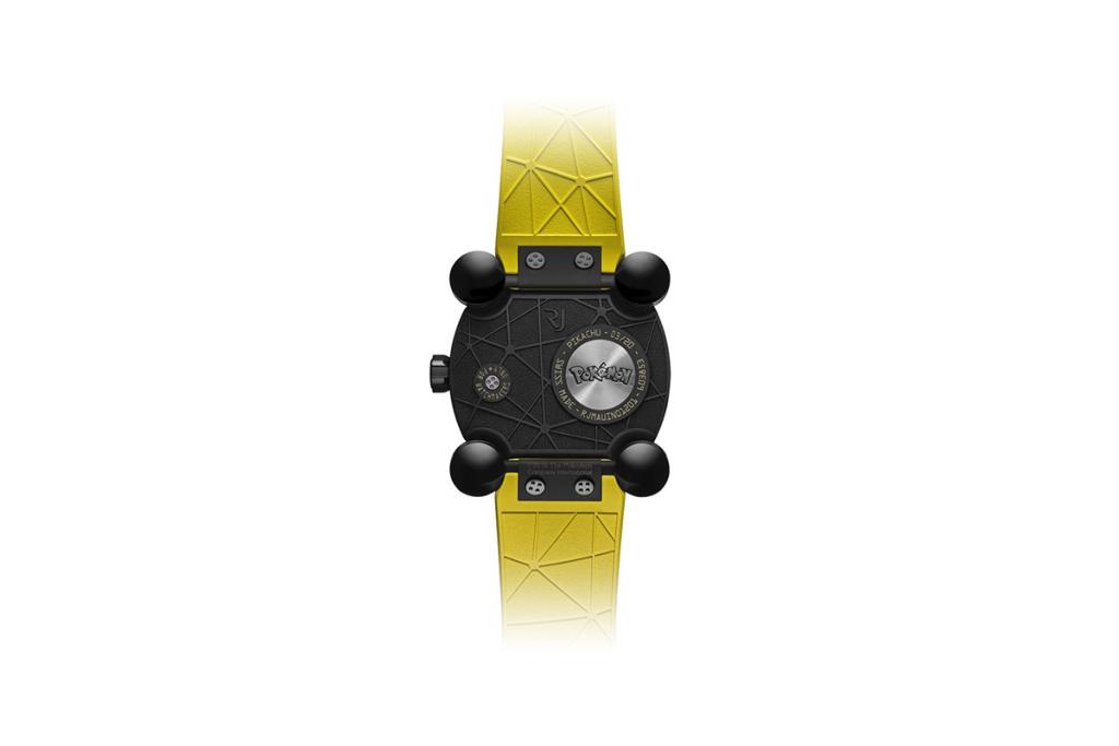 limited-edition-pokemon-watch-2
