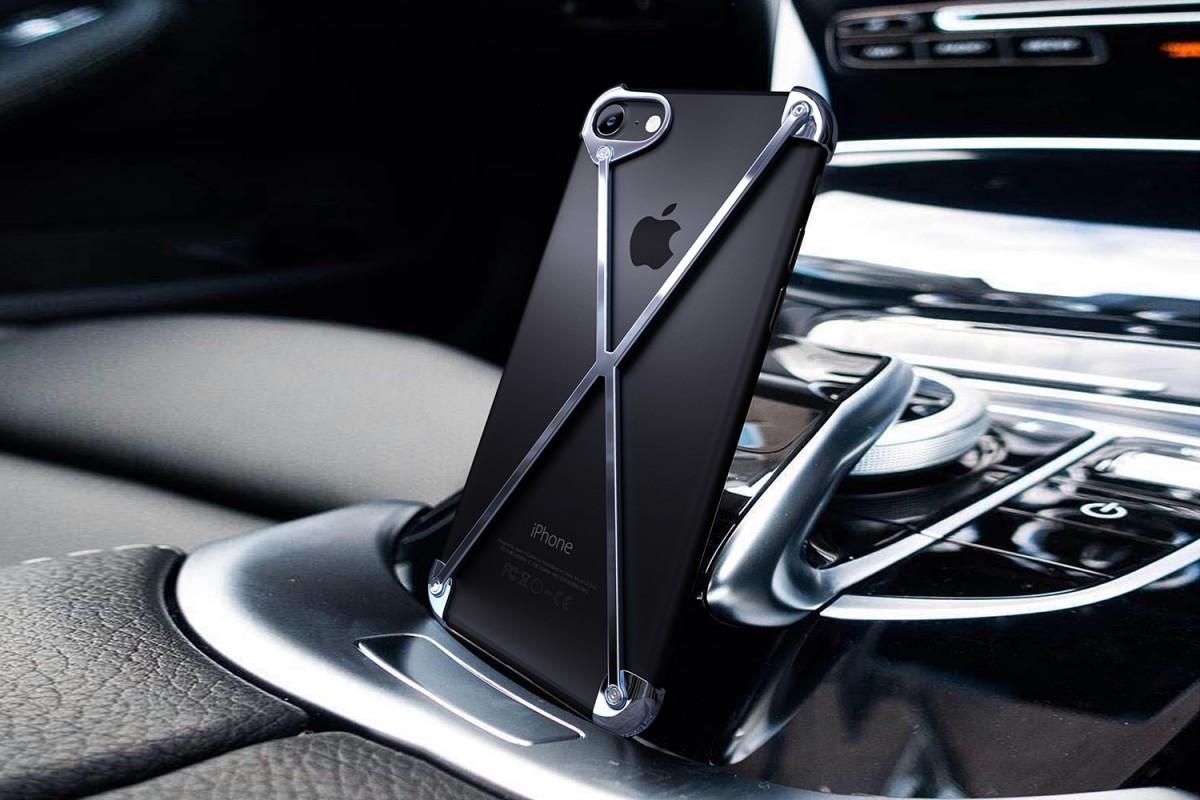 radius-v4-iphone-7-case-01-1200×800