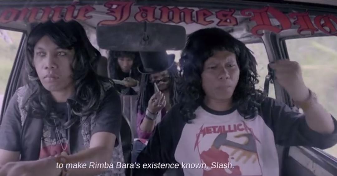 review-filem-rimba-bara-4