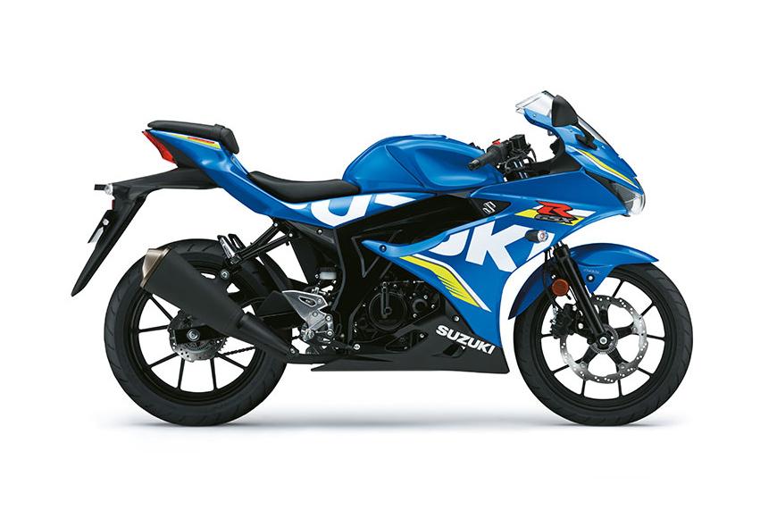 suzuki-gsx-r125-sport-bike-02