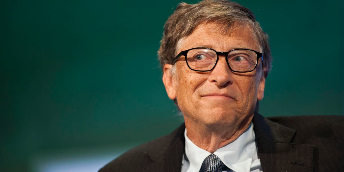the-rise-of-bill-gates-from-harvard-dropout-to-richest-man-in-the-world