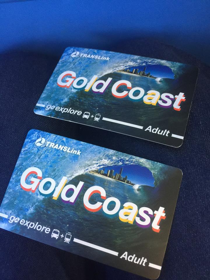 tip-melancong-ke-gold-coast-australia-2