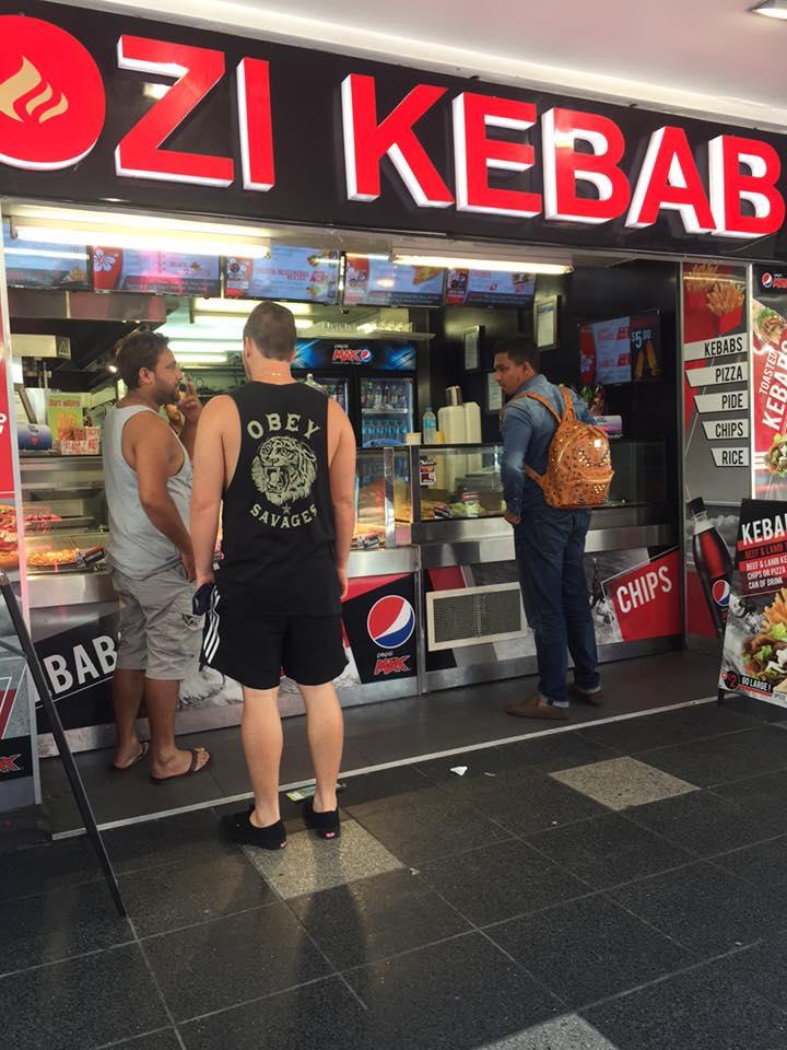 tip-melancong-ke-gold-coast-australia-21