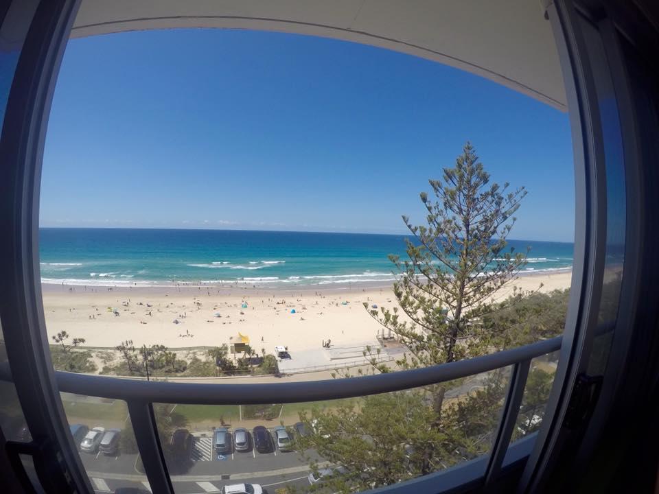tip-melancong-ke-gold-coast-australia-5