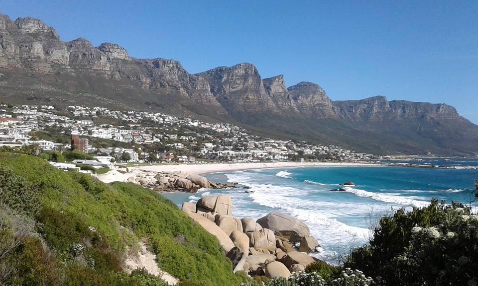 tip-travel-di-afrika-selatan-15
