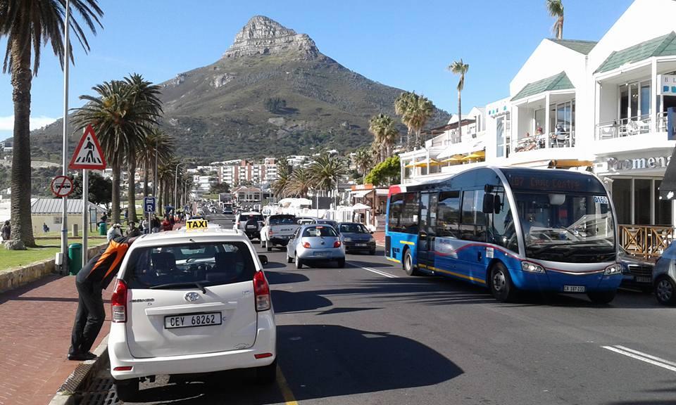 tip-travel-di-afrika-selatan-16
