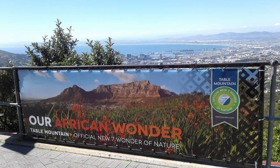 tip-travel-di-afrika-selatan-24