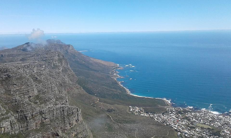 tip-travel-di-afrika-selatan-25