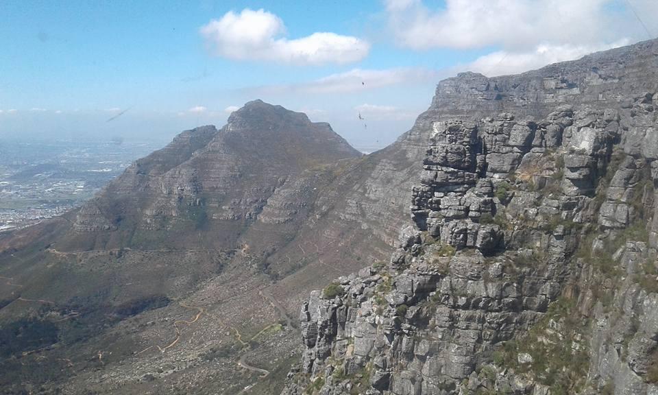 tip-travel-di-afrika-selatan-29