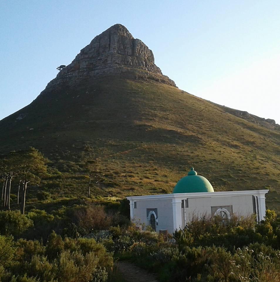 tip-travel-di-afrika-selatan-3