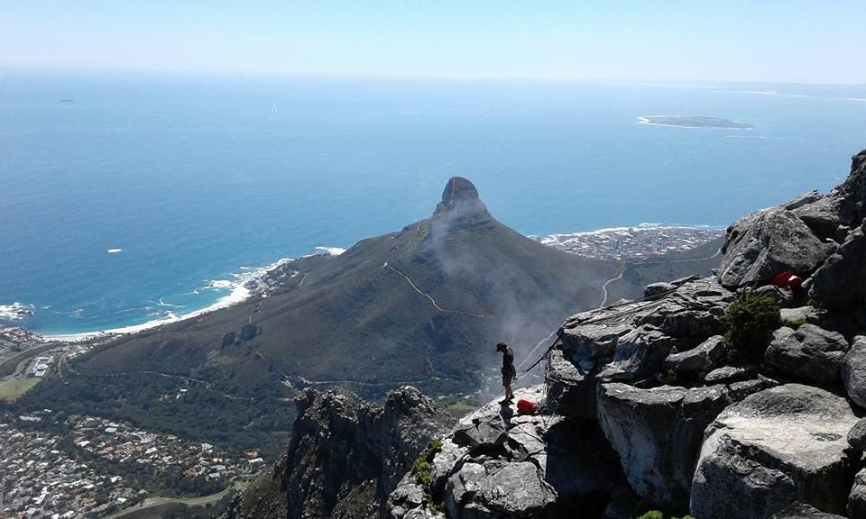tip-travel-di-afrika-selatan-30
