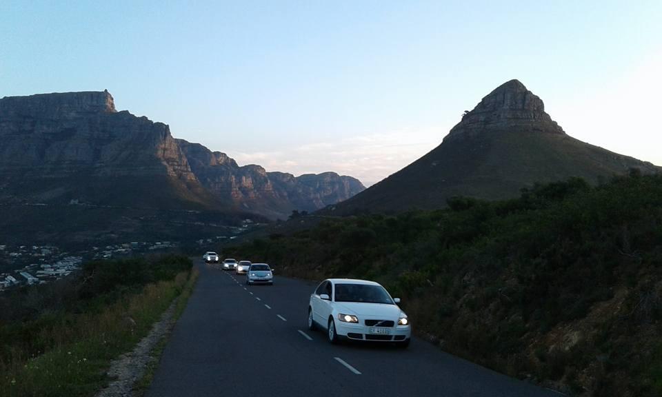 tip-travel-di-afrika-selatan-6