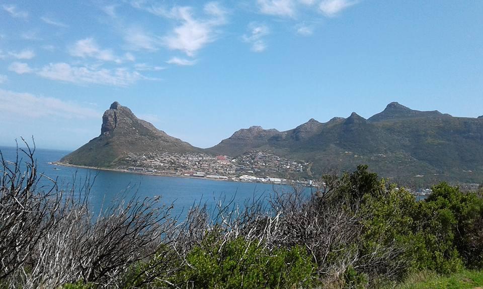 tip-travel-di-afrika-selatan-8