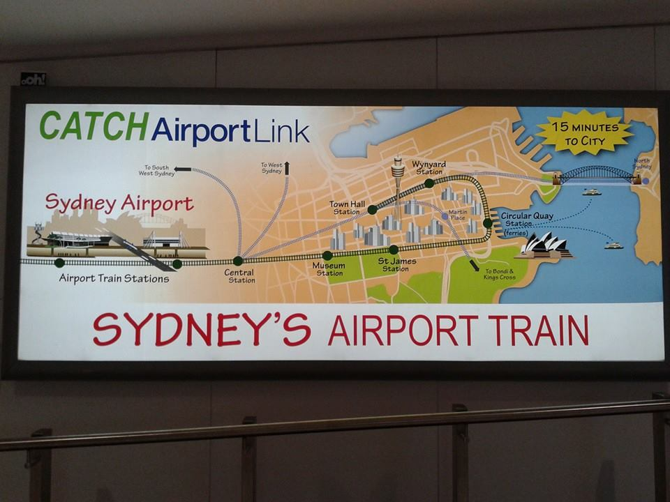 tip-travel-di-sydney-5