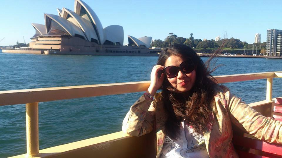 tip-travel-di-sydney-6