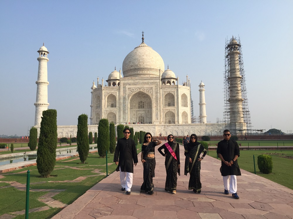 tip-travel-ke-india-33