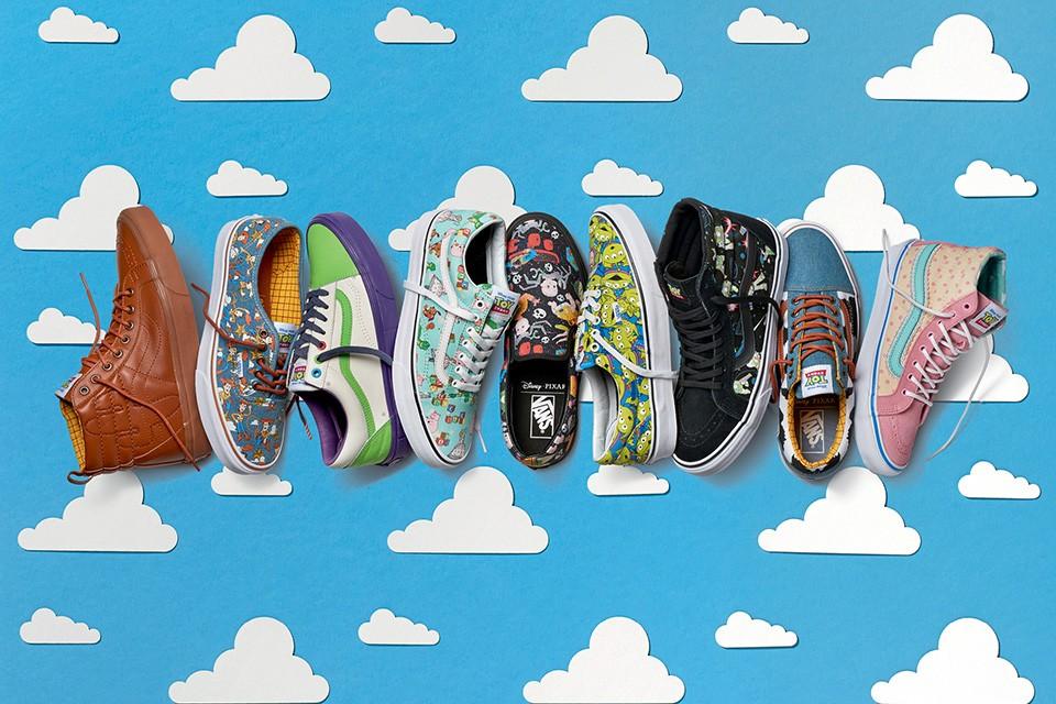 vans-toy-story-sneakers-01-960×640
