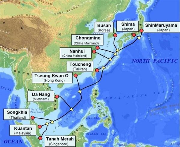 apg-submarine-cable-landing-sites-asia