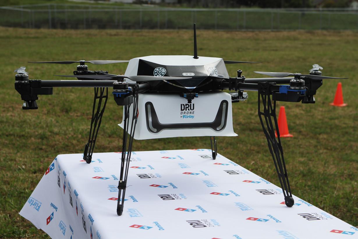 dru-drone-by-flirtey