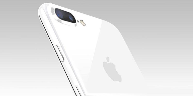 apple-iphone-7-jet-white-color-option-796×398