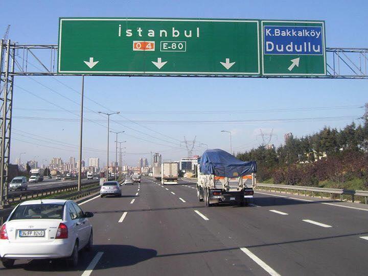 bercuti-ke-turki-1
