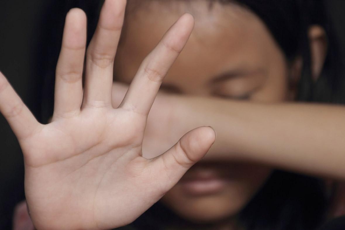 child-abuse-paedophilia-2