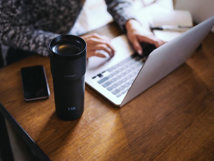 ember_mug_laptop-1
