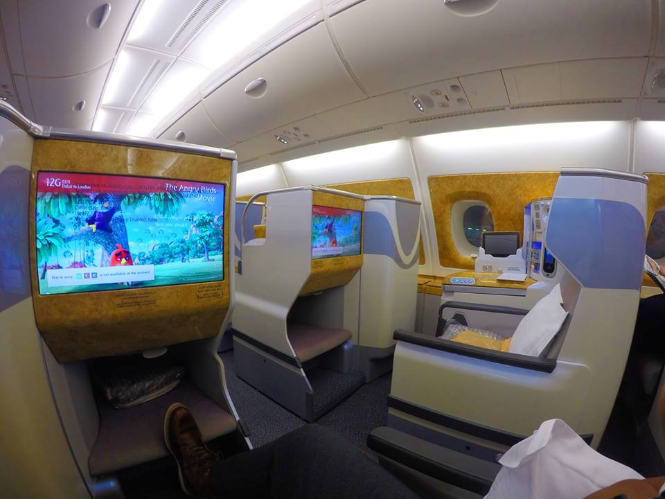 experience-with-emirates-business-class-1