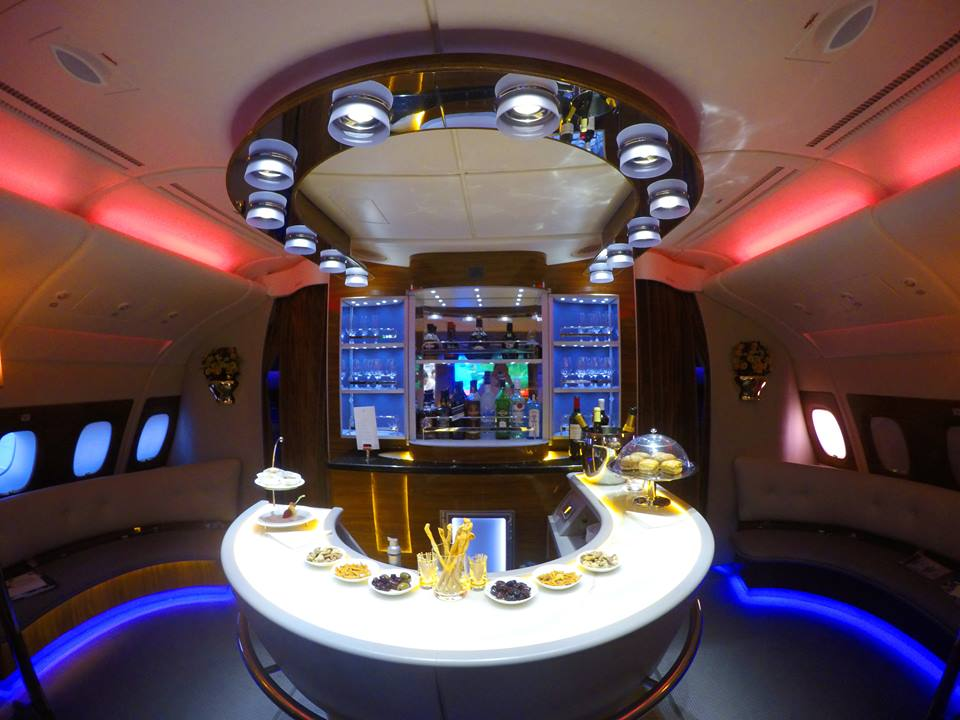 experience-with-emirates-business-class-14