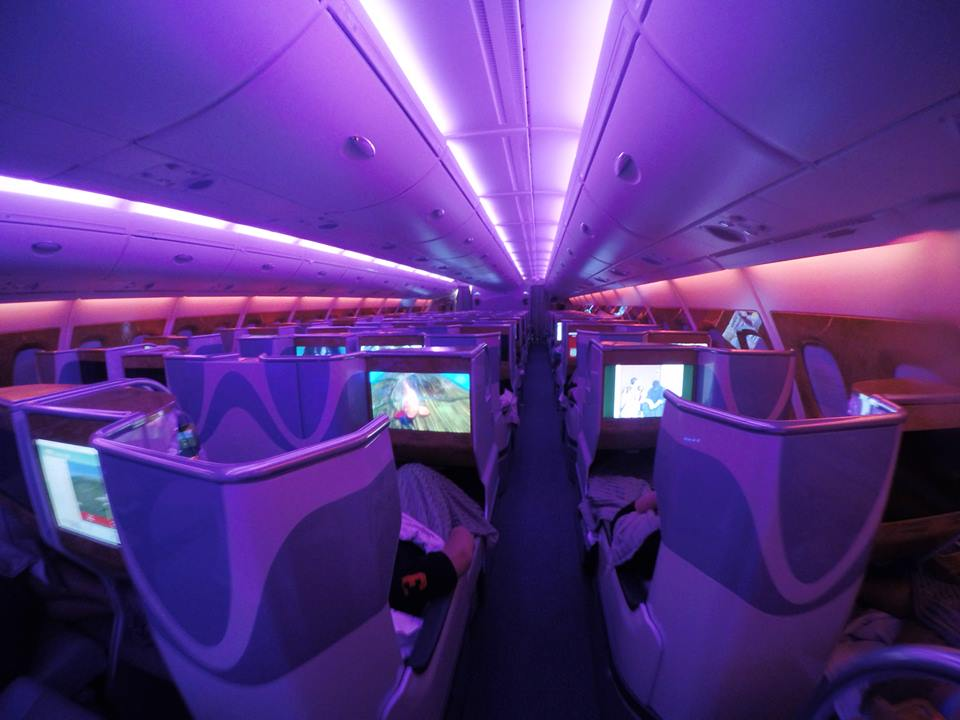 experience-with-emirates-business-class-17