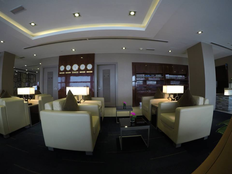 experience-with-emirates-business-class-18