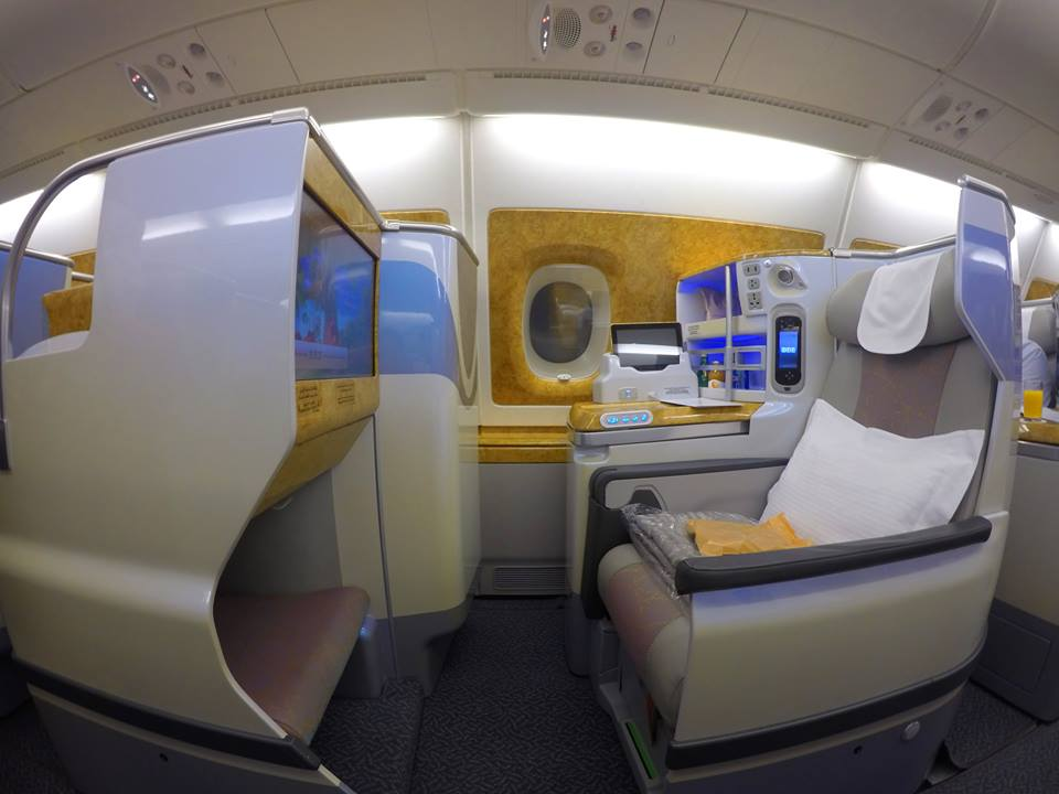 experience-with-emirates-business-class-2