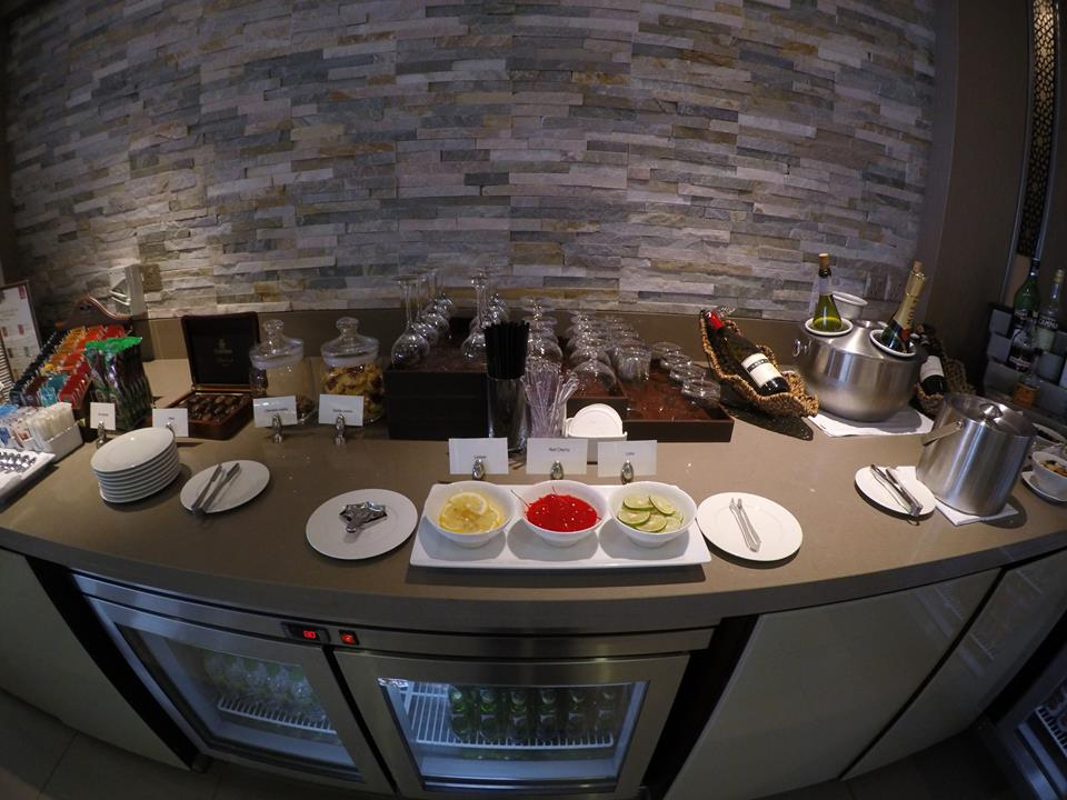 experience-with-emirates-business-class-20