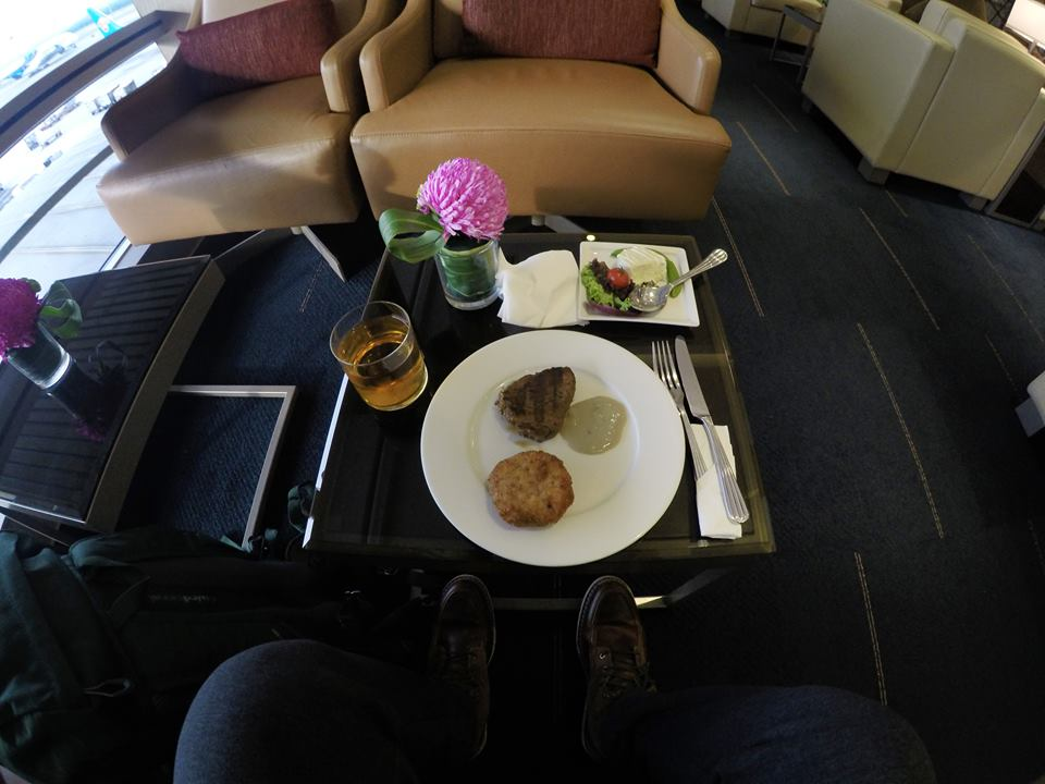 experience-with-emirates-business-class-21