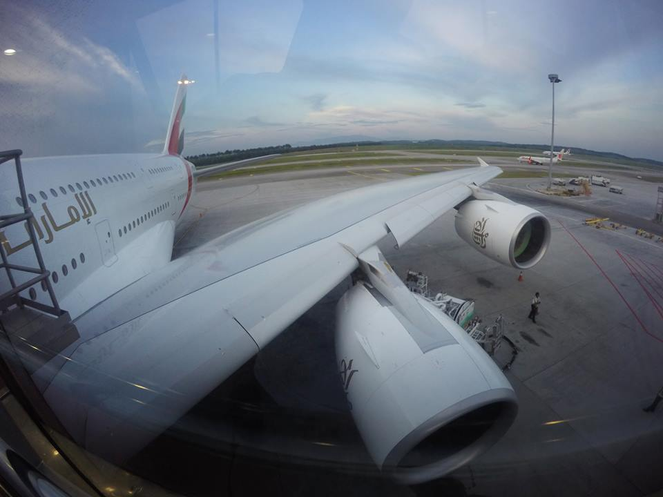 experience-with-emirates-business-class-23