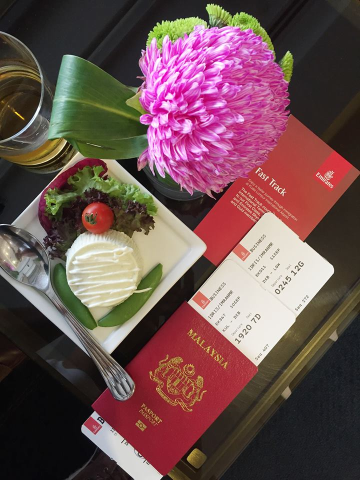 experience-with-emirates-business-class-24