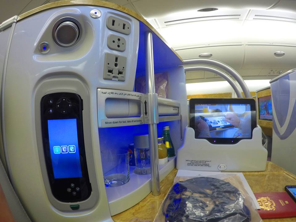 experience-with-emirates-business-class-3