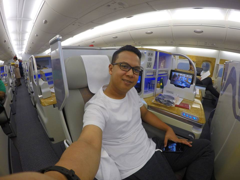 experience-with-emirates-business-class-4