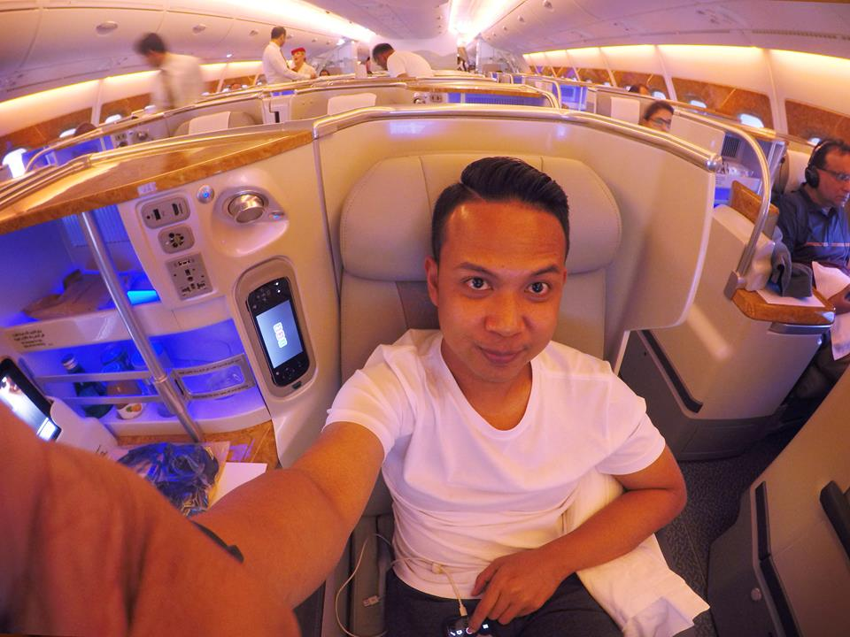 experience-with-emirates-business-class-5