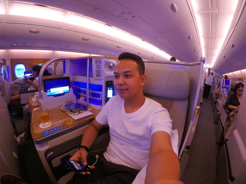 experience-with-emirates-business-class-6