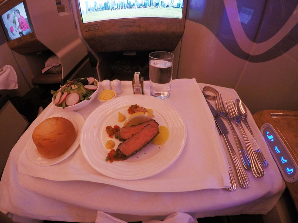 experience-with-emirates-business-class-7