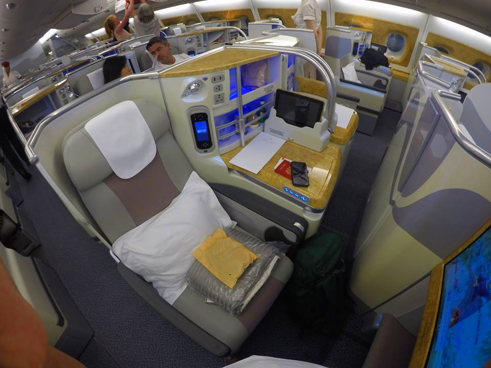 experience-with-emirates-business-class-8