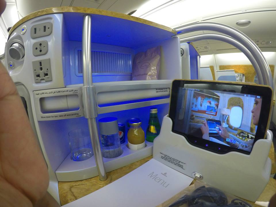 experience-with-emirates-business-class-9