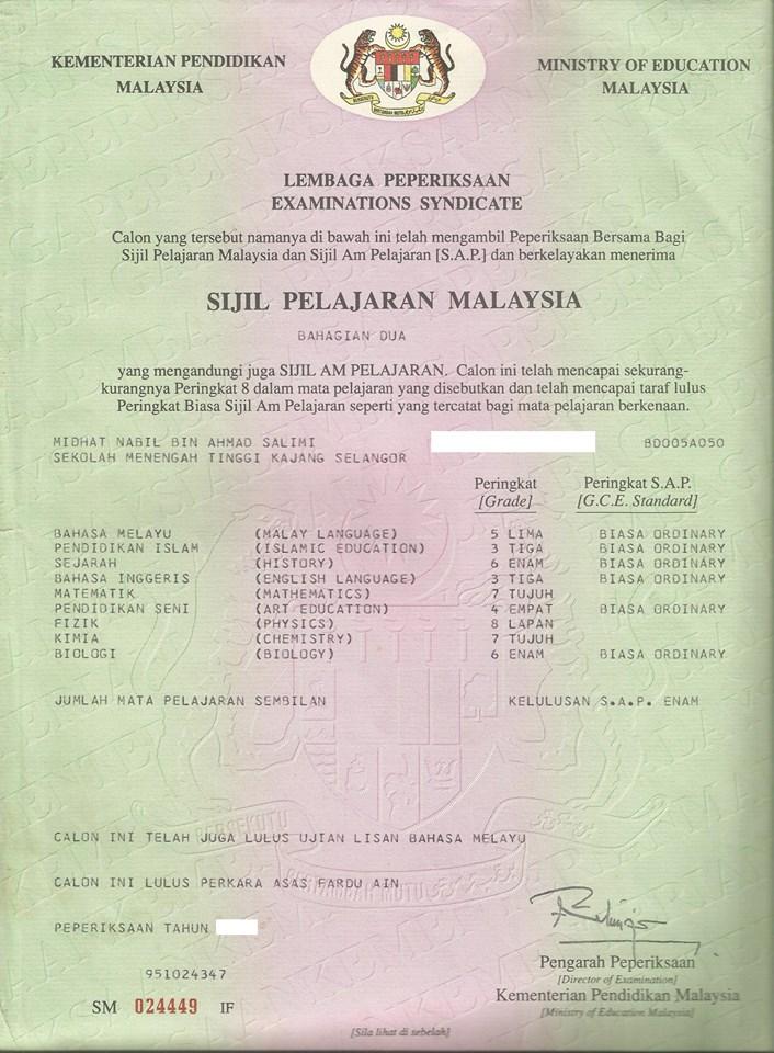 gagal-exam-2