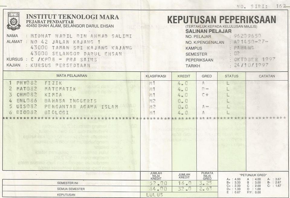 gagal-exam-5