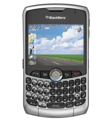 ht_blackberry_curve_design_ss_lpl_130129jpg_ssv
