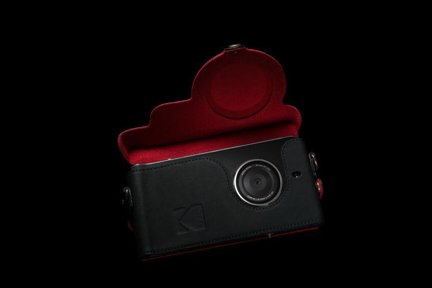 kodak-ektra-smartphone-photography-12-5814c610a3141__880