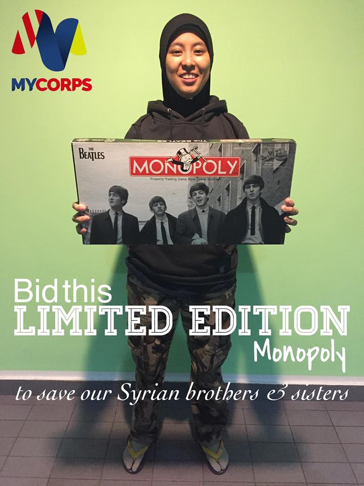 misi-syria-mycorps-3